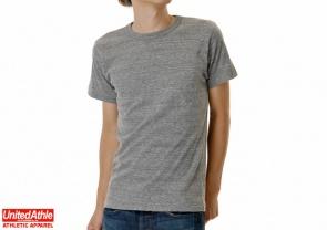 直接刺繍 Tシャツ ネーム刺繍 オリジナル刺繍 オーダー刺繍