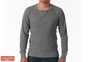 直接刺繍 長袖Tシャツ オリジナル刺繍 オーダー刺繍 ネーム刺繍 オリジナル長袖Tシャツ