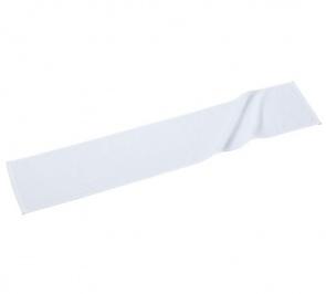 直接刺繍 タオル オリジナル刺繍 オーダー刺繍 ネーム刺繍 オリジナルタオル
