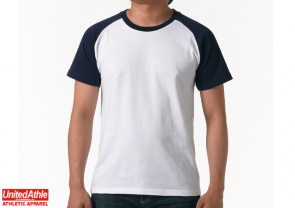 直接刺繍 タンクトップ オリジナル刺繍 オーダー刺繍 ネーム刺繍 オリジナルTシャツ