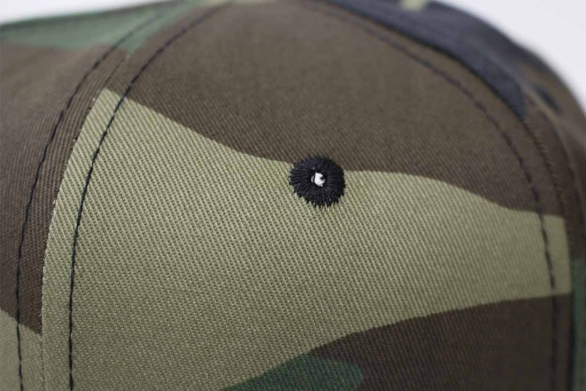 オリジナル刺繍 刺繍キャップ ニューエラ newera スナップバック snapback 注文 オーダー オリジナル デザイン