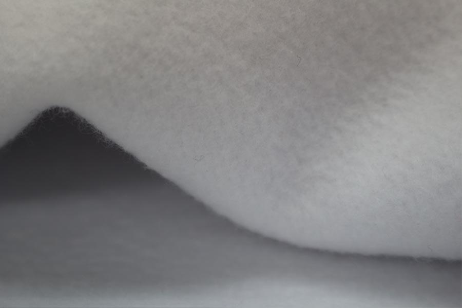 13オンス 13oz スウエット 極厚 厚手 プルオーバー ドローコード ヘビーウエイト パーカー