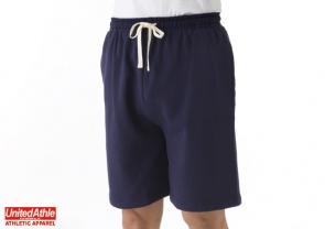 直接刺繍 スウェット トレーナー パンツ オリジナル刺繍 オーダー刺繍 ネーム刺繍