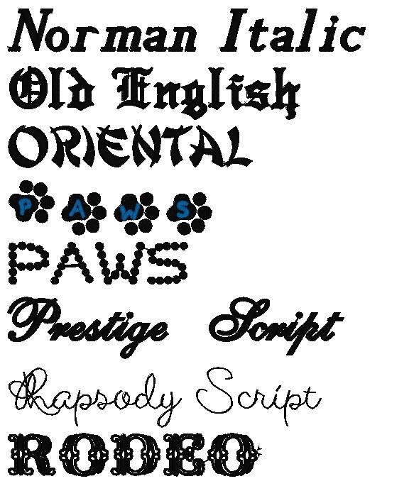 オリジナル刺繍 刺繍キャップ 刺繍ワッペン 3D刺繍 ネーム刺繍 オリジナルワッペン オリジナルキャップ 名前刺繍 刺繍ネーム