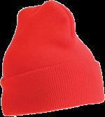 ニット ビーニー ヘビーウエイト ニューエラ newera Beanie オリジナル刺繍 刺繍キャップ ニット帽