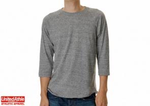 長袖 刺繍Tシャツ オリジナル刺繍 スカジャン スカT 直接刺繍