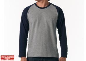 オリジナル刺繍 直接刺繍 スカジャン 刺繍Tシャツ スカT