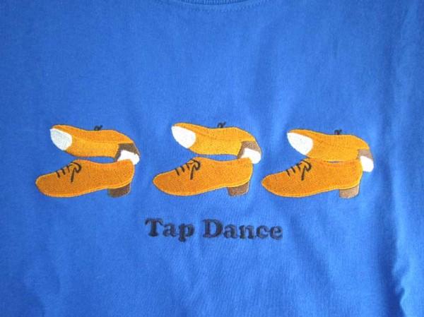 オリジナル刺繍 刺繍キャップ ワークシャツ スカジャン 刺繍Tシャツ スカT オリジナルワッペン