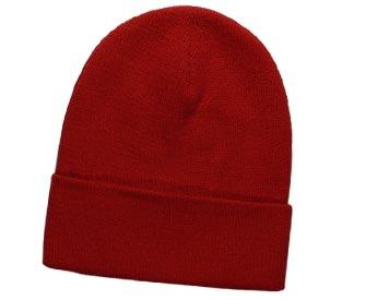 ニット帽 ニットキャップ ビーニー オットー OTTO Knit Beanie