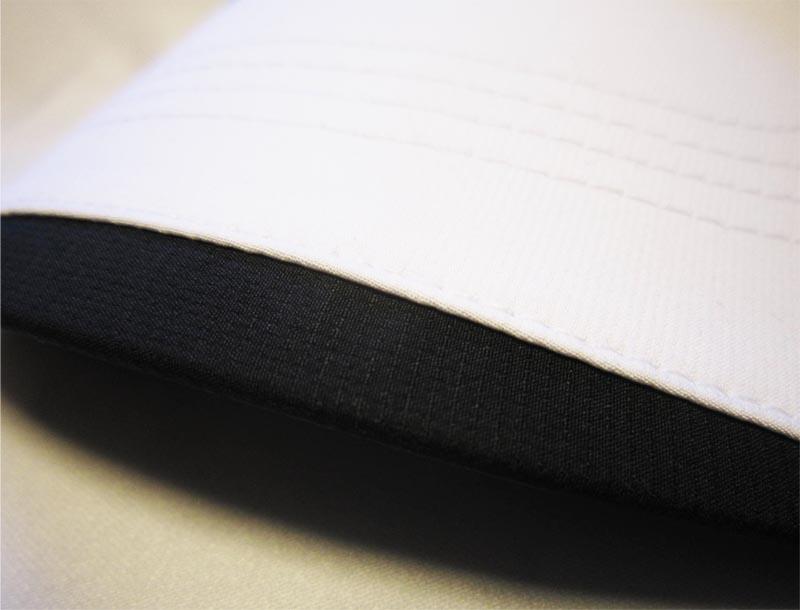 nike golf ナイキ ゴルフ メッシュキャップ オリジナル刺繍 刺繍キャップ