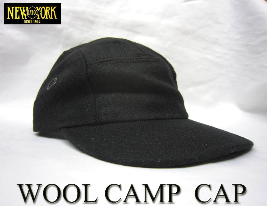 キャンプキャップ campcap jet cap newera シュプリーム ジェットキャップ ニューエラ オリジナル刺繍