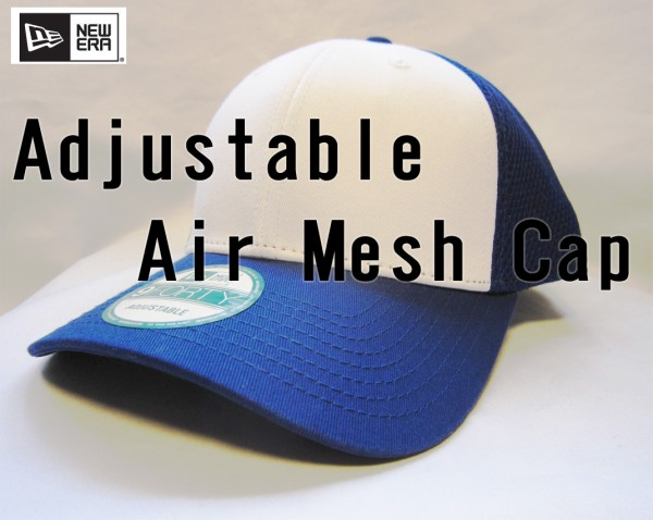 ニューエラ mesh  newera air mesh cap 940 9forty