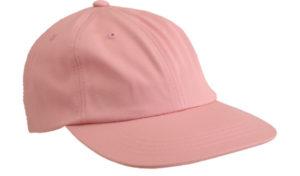 フレックスフィット Flexfit  オリジナル刺繍 刺繍キャップ コットン DADHAT ダッドハット Cotton Cap Headwear ビンテージ クラッシック