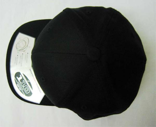 NEWERA snapback ニューエラ スナップバック フレックスフィット オリジナル刺繍 flexfit 特注 オーダー