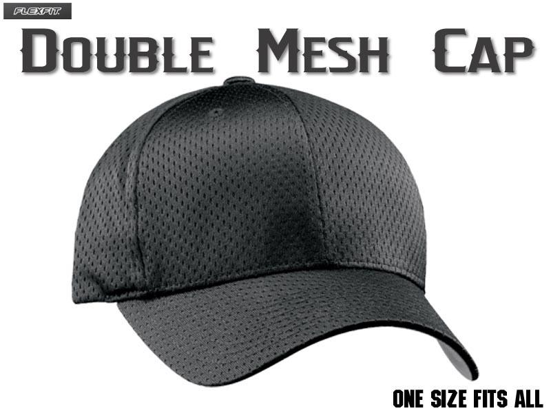 野球 ベースボール 6方 六方 ダブルメッシュ double mesh ソフトダブルメッシュ baseball cap 刺繍キャップ 野球帽 zett asics rollings mizuno ミズノ adidas アディダス