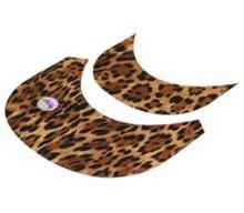 OG Cheetah