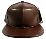 Auburn brown