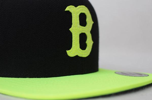 オリジナル刺繍 刺繍キャップ ニューエラ アップリケ フエルト 取付 ワッペン 取付 Newera フラットビル 野球帽 ベースボールキャップ baseball