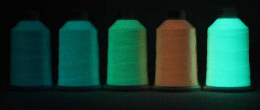 glow3