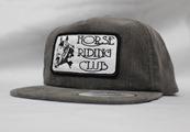 ニューエラ オリジナル刺繍 newera 5950 59fifty スナップバック snapback 帽子 オリジナルキャップ ハイクラウン コーデュロイ