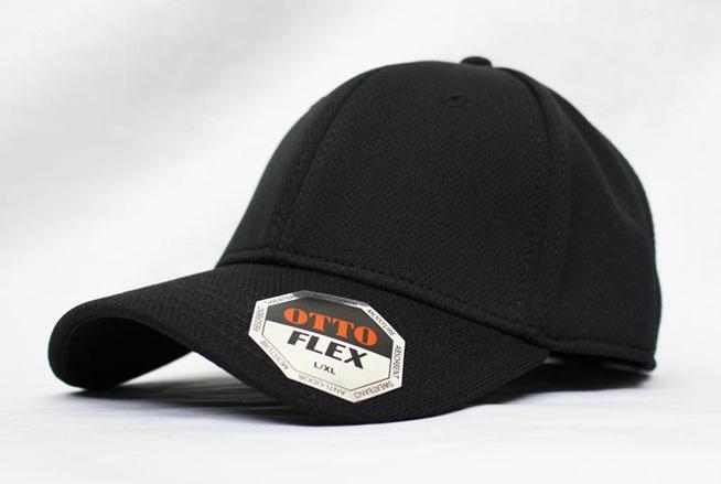 オリジナル刺繍 刺繍キャップ スポーツキャップ ベースボールキャップ 野球帽 高校野球 少年野球 草野球 ニューエラ newera ストレッチキャップ メッシュキャップ フレックスキャップ