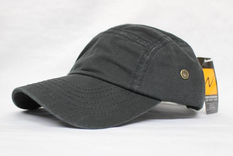 newhattan jet cap ニューハッタン army cap アーミーキャップ ジェットキャップ