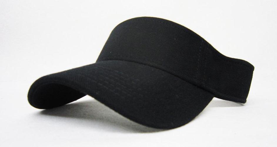オリジナル刺繍 刺繍キャップ サンバイザー スポーツ ゴルフ テニス 釣り ランニング 応援 チアリーディング バドミントン