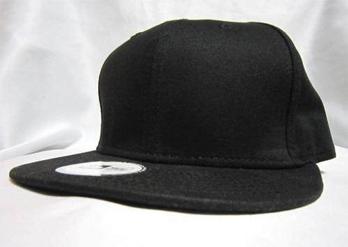 NE-SA-black
