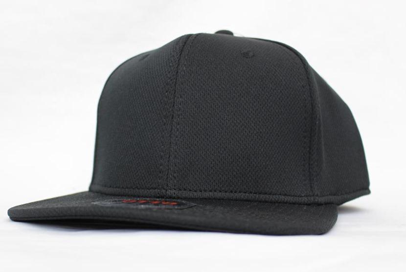 オリジナル刺繍 刺繍キャップ 野球帽 ベースボールキャップ メッシュキャップ ニューエラ newera スポーツ用キャップ フラットビル バイザー スクエアー