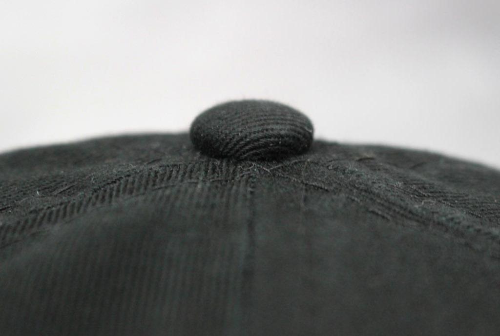 オリジナル刺繍 刺繍キャップ ニューエラ newera スナップバック snapback 注文 オーダー オリジナル プティ アンコンストラクチャード 芯なし 芯無 フラットビル 綿キャップ ニューハッタン newhattan