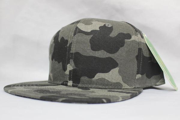 オリジナル刺繍 刺繍キャップ スナップバック snapback ニューエラ newera 帽子 cap headwear 3D刺繍 Paisley ペイズリー