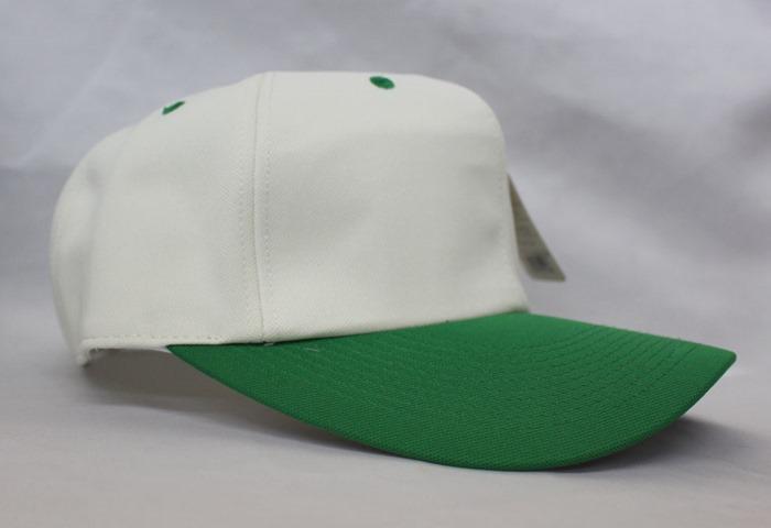 オリジナル刺繍 刺繍キャップ 野球帽 ベースボールキャップ ニットキャップ 高校野球 野球部 中学野球 草野球 6方型 ナショナルハット national hat 業販 9点以上 格安 激安 刺繍専門 アンパイアキャップ