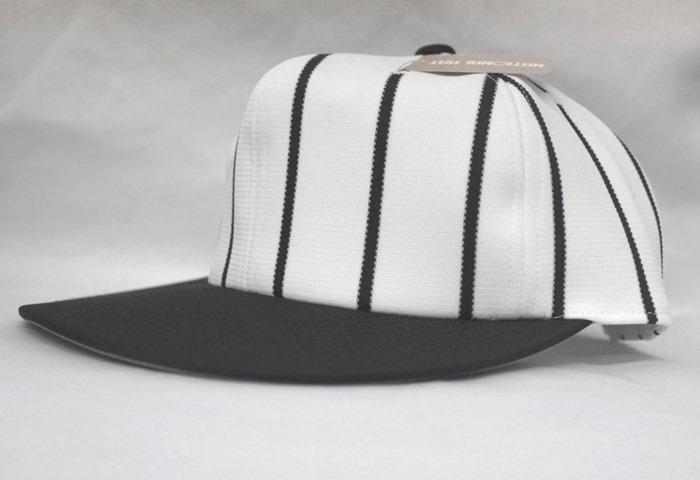 オリジナル刺繍 刺繍キャップ 野球帽 ベースボールキャップ ジュニア シニア 大学 高校 中学 野球部 高校野球 大学野球 社会人野球 プロ野球 大リーグ メジャーリーグ 野球専用キャップ