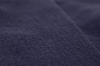 thinsulate cuffed beanie flexfit フレックスフィット ビーニー ニット帽 オリジナル刺繍 刺繍キャップ 1点から製作 オーダー 注文 エンブロイダリー冬用 防寒帽子 防寒キャップ 防寒ニット帽 防寒ビーニー