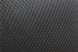 オリジナル刺繍 刺繍キャップ 刺繍ワッペン ニューエラ newera スポーツ 野球 ベースボール 5950 59fifty 野球帽 baseball メッシュ ダイヤモンド 9fifty