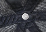 snow washed denim cap ケミカルウオッシュ スノーウオッシュ デニム ジーンズ キャップ ダッドハット dadhat オリジナル刺繍 刺繍キャップコットンキャップ 綿キャップ
