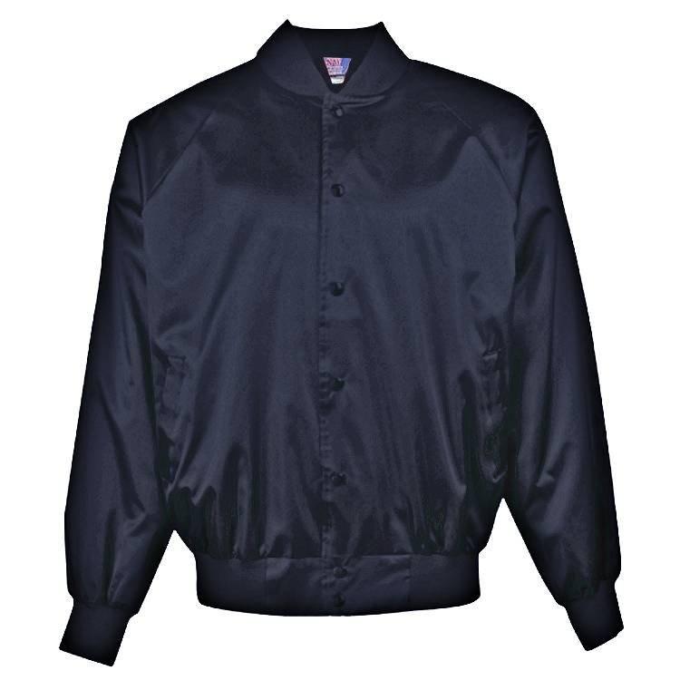 スカジャン ジャケット サテンジャケット MA-1 ジッパー ボンバージャケット bonmber jacket