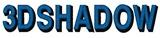 オリジナル刺繍ドットコム 刺繍キャップ 製作 オーダー 注文 特注 オーダー 型代無料書体 オリジナル図柄 オリジナルデザイン 3D刺繍 直接刺繍 ニューエラ newera ダッドハット 5950 59fifty snapback スナップバック ローキャップ low cap