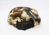 desert camo アーミー キャップ army cap デザートカモ カモフラージュ 5panel ミリタリーキャップ military 刺繍キャップ 製作 オーダー 注文 発注