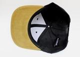 オリジナル刺繍 刺繍キャップ 1点 オーダー 注文 発注 スナップバックキャップ ニューエラ newera 野球 ベースボール アウトドア ファッション ヘッドウエア