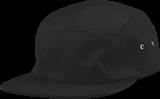 オリジナル刺繍 刺繍キャップ ジェットキャップ jetcap ripstop リップストップ caliheadwear ナイロン ポリエステル キャンパーキャップ camper cap headwear アウトドア キャンプ 川遊び ハイキング