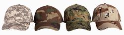hats_4-1200
