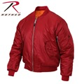 7474-A red