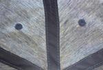 刺繍キャップ オリジナル刺繍 ダッドハット dadhat アンストラクチャードキャップ Unstructured