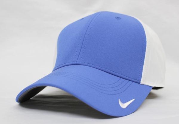 legacy  swoosh オリジナル刺繍 ナイキゴルフ Nikegolf 刺繍キャップ ゴルフ部 ゴルフチーム ゴルフショップ ゴルフサークル ゴルフウエア ゴルフキャップ golf cap headewar cap