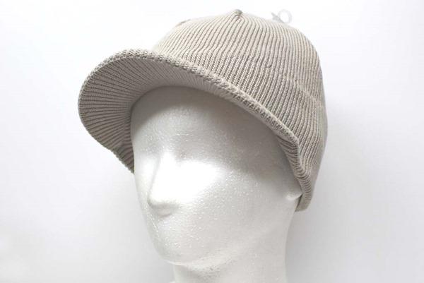オリジナル刺繍 刺繍キャップ 刺繍ワッペン ニット帽 ニットキャップ ビーニー