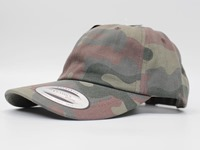 オリジナル刺繍 刺繍キャップ headwerar cap flexfit フレックスフィット dadhat ダッドハット オリジナル刺繍 輸入商品 取り寄せ商品 コットンキャップ cotton cap