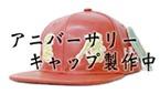 Anniversary-cap