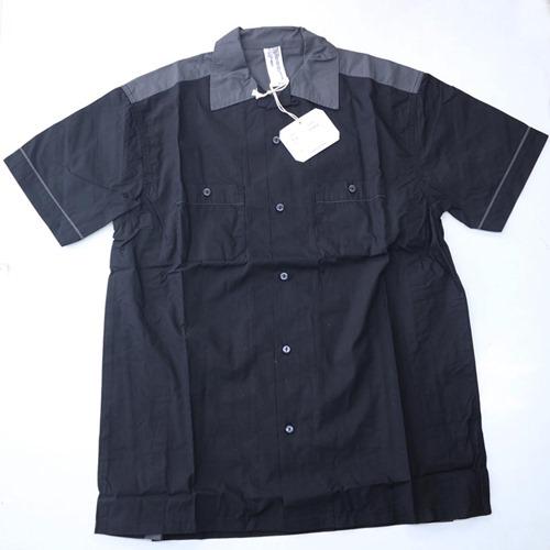 cab shirts-1