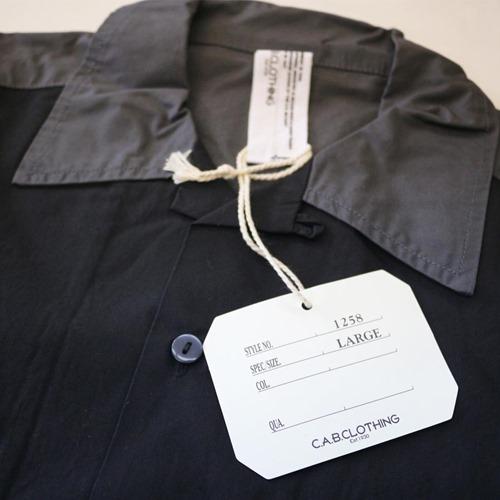 cab shirts-2